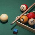 Billiard Sport Wallpapers icon
