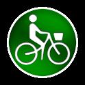 Lista Bicis Las Palmas logo