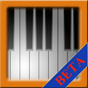 mnPro Pianist(Beta) icon