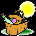 Picnic Planner logo