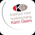 Schoonheidssalon Karin Geers icon