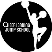 Cheerleading Jump School