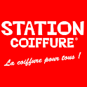 Station Coiffure icon
