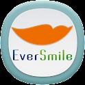 幸福台灣EverSmile icon