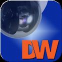 Digital Watchdog - Logo
