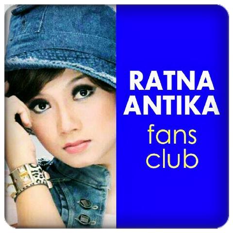 Ratna Antika Fans Club