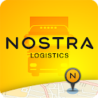 NOSTRA Logistics icon