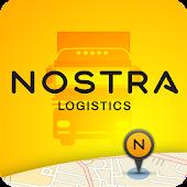 NOSTRA Logistics