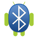 Bluetooth PAN for Root Users icon