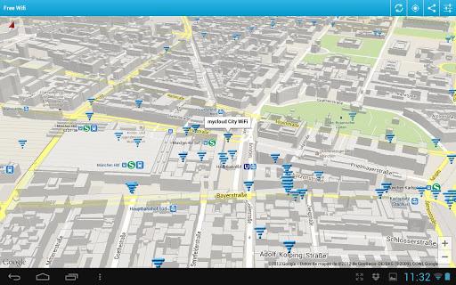 玩生產應用App|免費無線上網 - 全免費|APP試玩