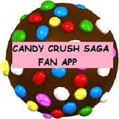 Candy Crush Saga Fan App