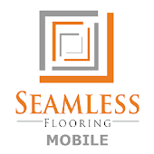 Seamless Flooring Mobile