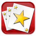 Wild Triple Poker icon