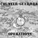USMC Counterguerilla Ops icon
