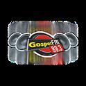Gospel FM 89,3 icon