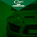 Coop's Car Connection