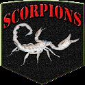 Scorpions Sniper icon