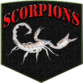 Scorpions Ops
