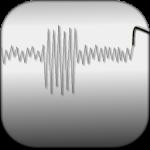 Detector de Mentiras 1.2 APK for Android APK