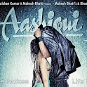 Aashiqui 2 Live Wallpaper icon