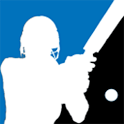 Fantasy Cricket icon