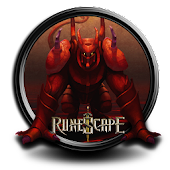Runescape All-in-One