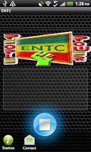 ENTC - screenshot thumbnail