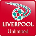 LIVE & Unlimited for Liverpool icon