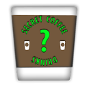 Hidden Menu Coffee Drinks FREE icon