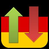 German Stock Market