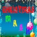Christmas Mash icon