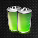 Battery Double logo