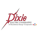 Dixie Co-op icon
