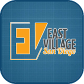 East Village San Diego