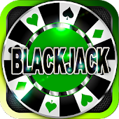 Casino Blackjack King 21 Free