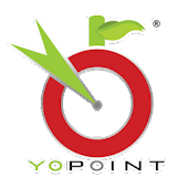 YoPoint