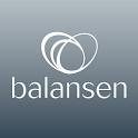 Balansen Bodø icon