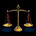 Legislativ logo