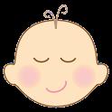 Baby ESP logo