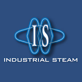 Industrial Steam Utility App