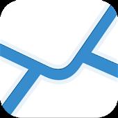 freenetMail - E-Mail Postfach