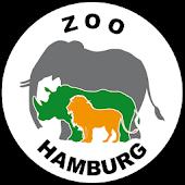 Hagenbeck Zoo Discoverer