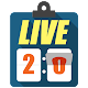 ScoreCenter: LIVE SCORE v4.0.5