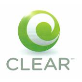 Got Clear ?