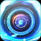 Camera Effects B612