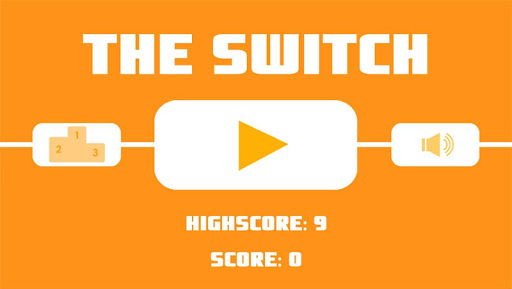The Switch Dodge 'em all Lite