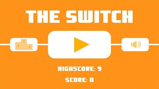 The-Switch-Dodge-em-all-Lite