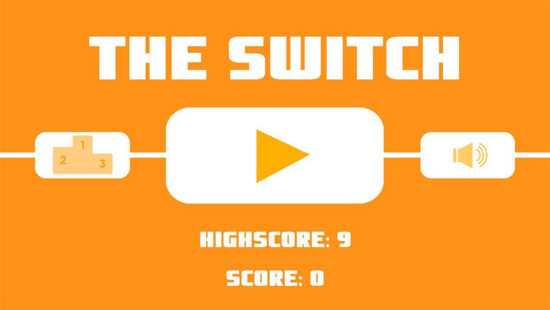 The-Switch-Dodge-em-all-Lite 6