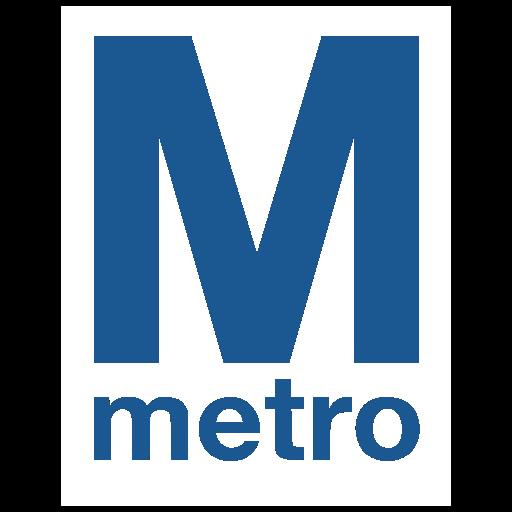 DC Metro 遊戲 App LOGO-硬是要APP