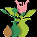 Time-Lapse logo